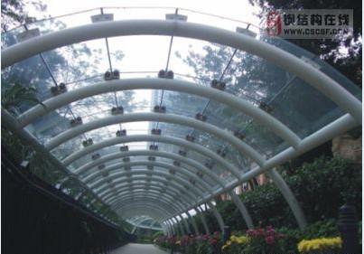 3-25MM钢化玻璃