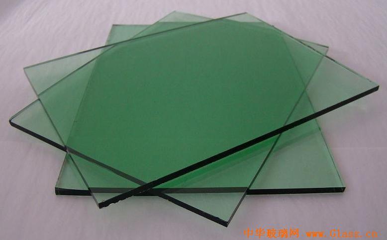 3600-6300钢化玻璃