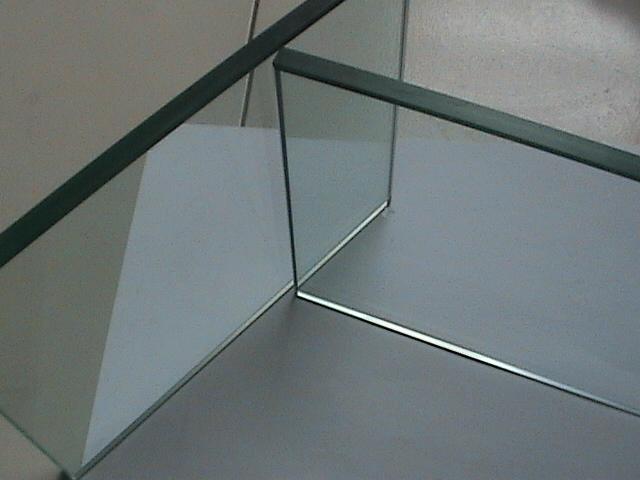 供应北京优质钢化玻璃/钢化玻璃价格