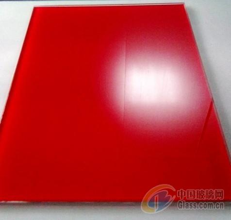 供应钢化玻璃油墨