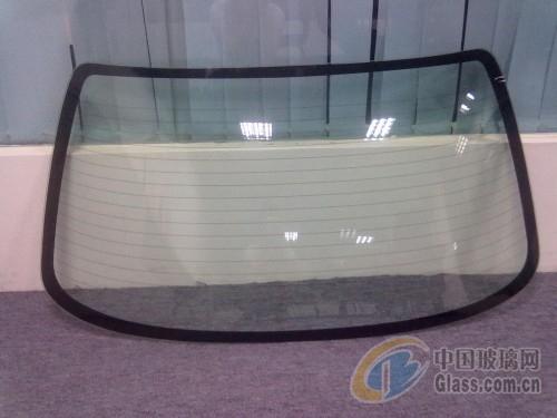 供应汽车钢化玻璃颜料
