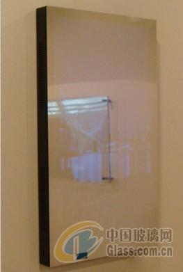 液晶广告机用玻璃
