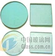 中国玻璃网推荐隔热玻璃