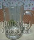 杭州采购-玻璃杯