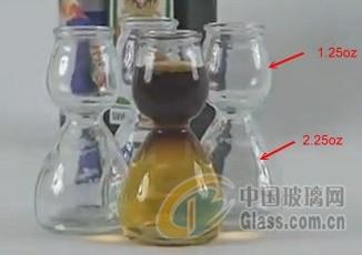 西安采购-玻璃瓶