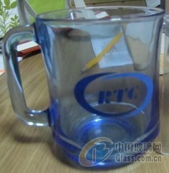 广州采购-玻璃杯