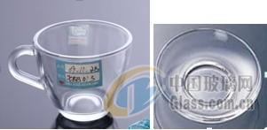 广州采购-小玻璃咖啡杯