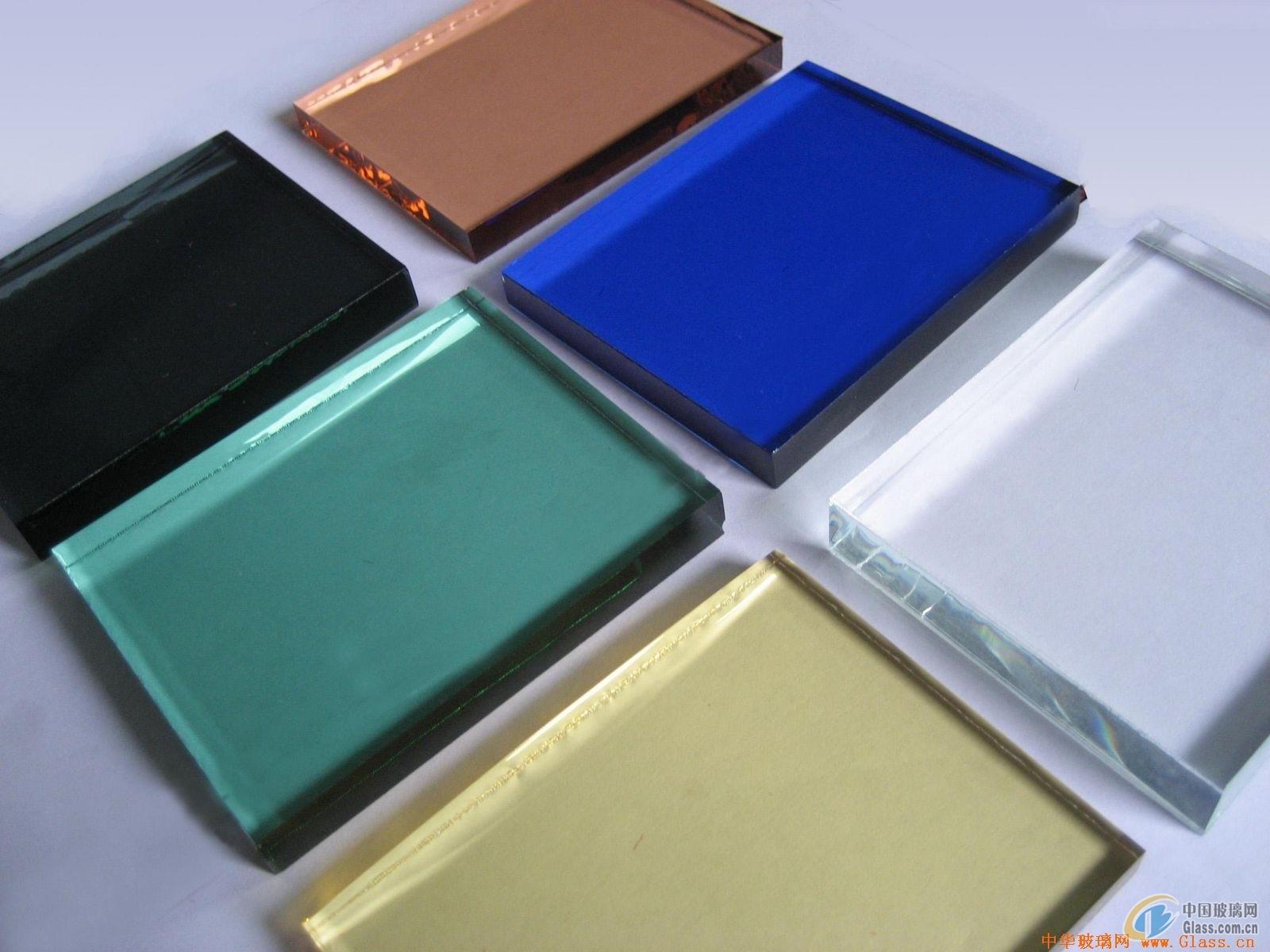 镀膜玻璃-中国玻璃网推荐
