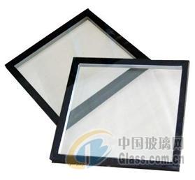 供应优质中空玻璃/中国玻璃网推荐产品