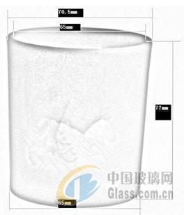 珠海采购-玻璃杯
