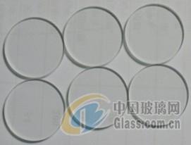 杭州采购-仪表玻璃