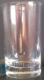 广州采购-玻璃水杯