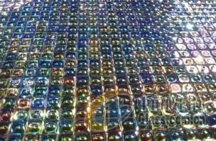 重庆采购-玻璃马赛克