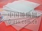 哈尔滨采购-仪表玻璃