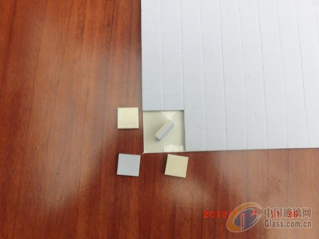 厂家供应玻璃软木垫
