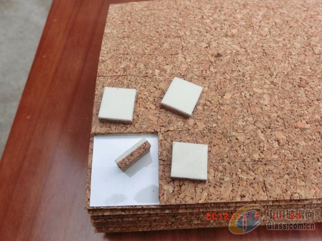 软木垫-广西奔展包装材料供应