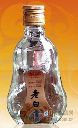 衡水采购-玻璃酒瓶