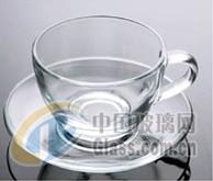 广州采购-玻璃咖啡杯