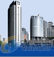 汕头市光耀镀膜玻璃供应钢化玻璃