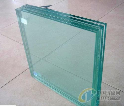 北京供应安全夹胶玻璃厂家