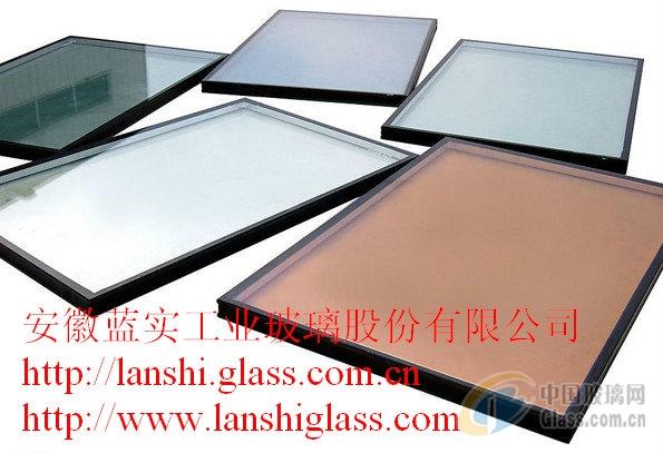 供应镀膜玻璃,品质好价格优
