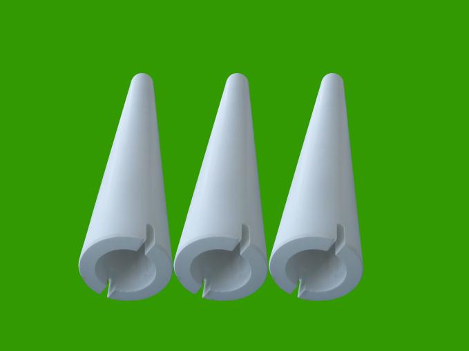 较新供应小型陶瓷器械配件