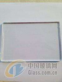 提供3.2-10mm浮法玻璃