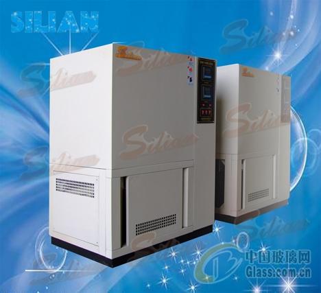 ZE-II紫外辐射试验箱