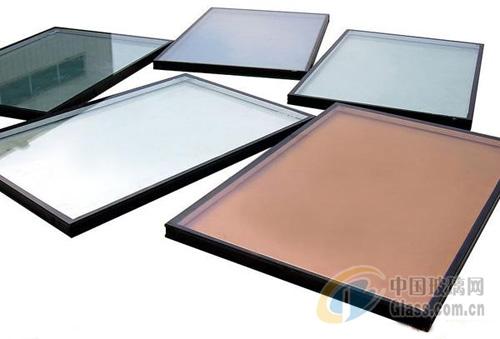 镀膜玻璃/福建优质镀膜玻璃