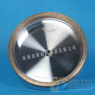 长期供应金刚石微粉,各种规格的金刚▲石砂轮