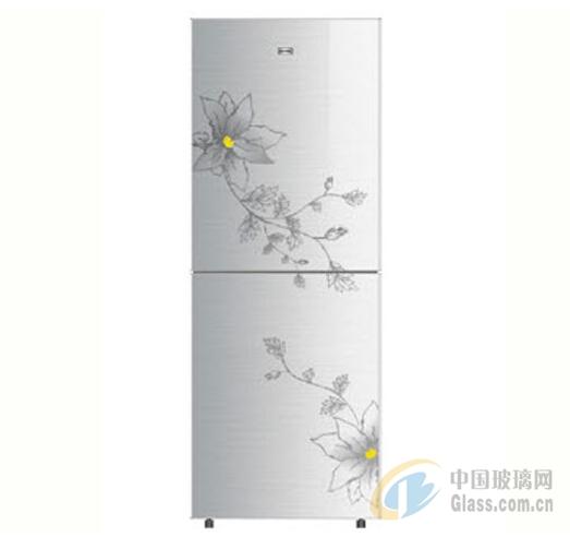 广东冰箱玻璃 供应价格