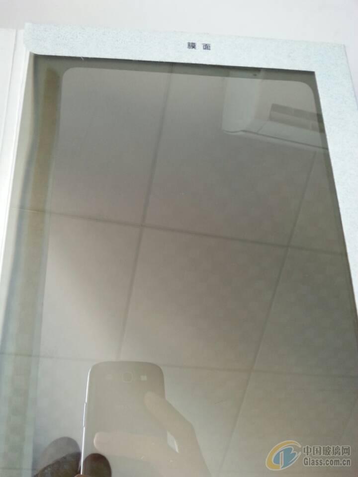 供应浮法玻璃
