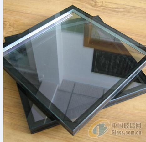 钢化中空玻璃,隔音隔热玻璃