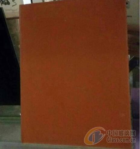 深圳有色镜\红色镜子供应价格