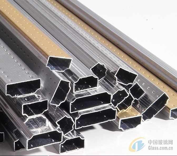 Lowe玻璃专项使用铝隔条