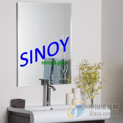 供应酒店镜子银镜