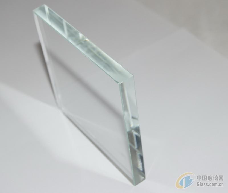 秦皇岛德航超白玻璃