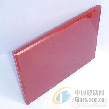 河北钢化夹胶玻璃生产厂家