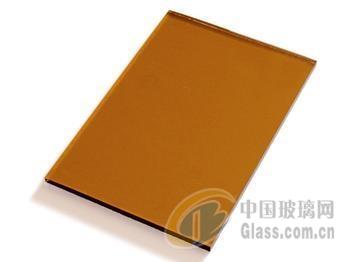 河北茶玻玻璃原片、原片玻璃厂家
