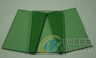 河北绿玻玻璃原片、原片玻璃厂家