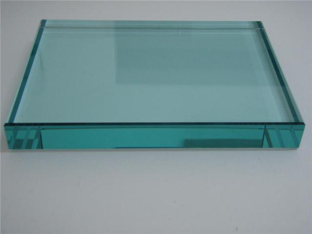 优质钢化玻璃