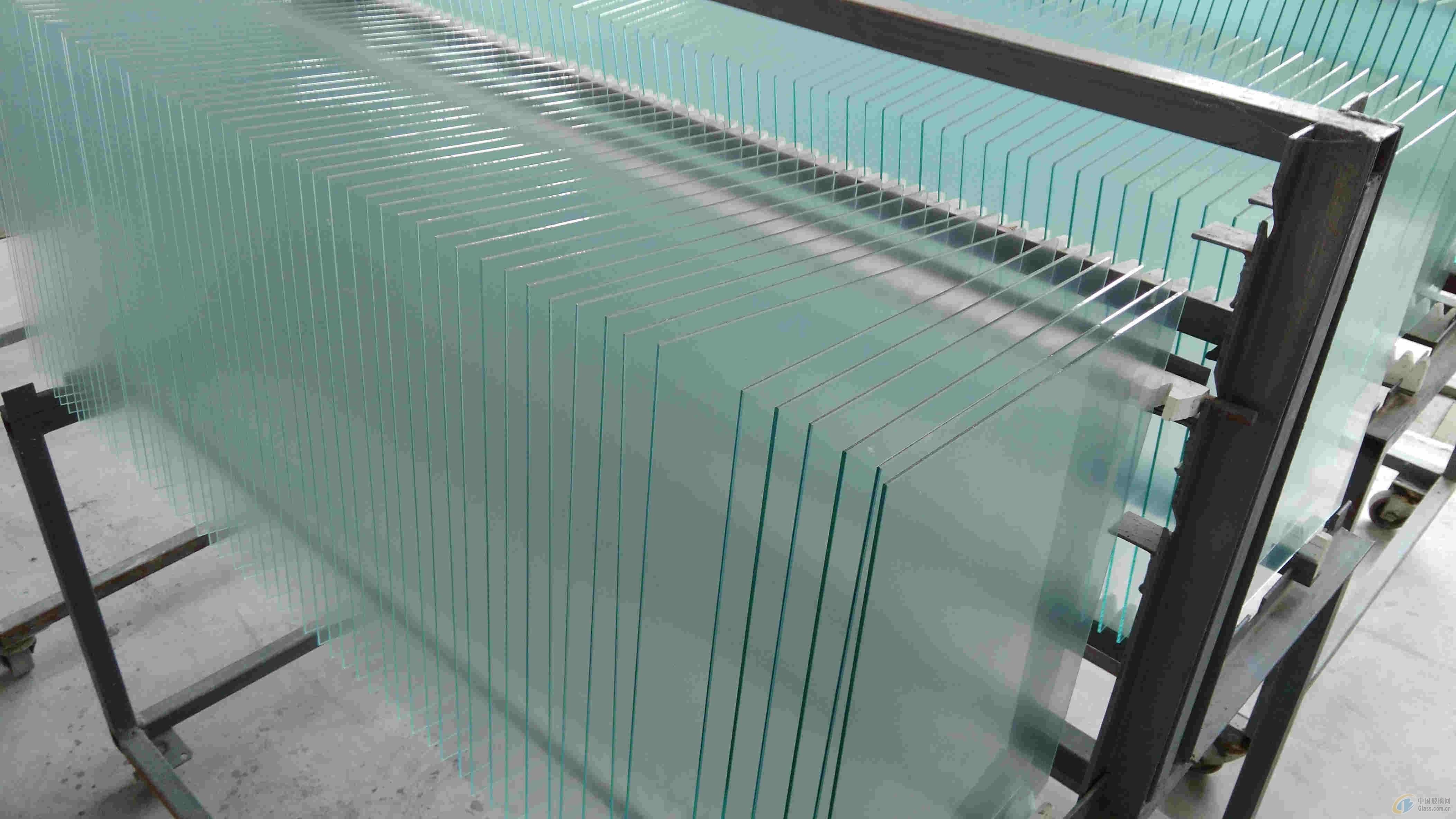 高档相框无反射哑光玻璃
