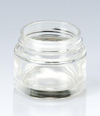 117ml润肤霜瓶ABH/