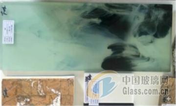 邢台采购-彩绘玻璃