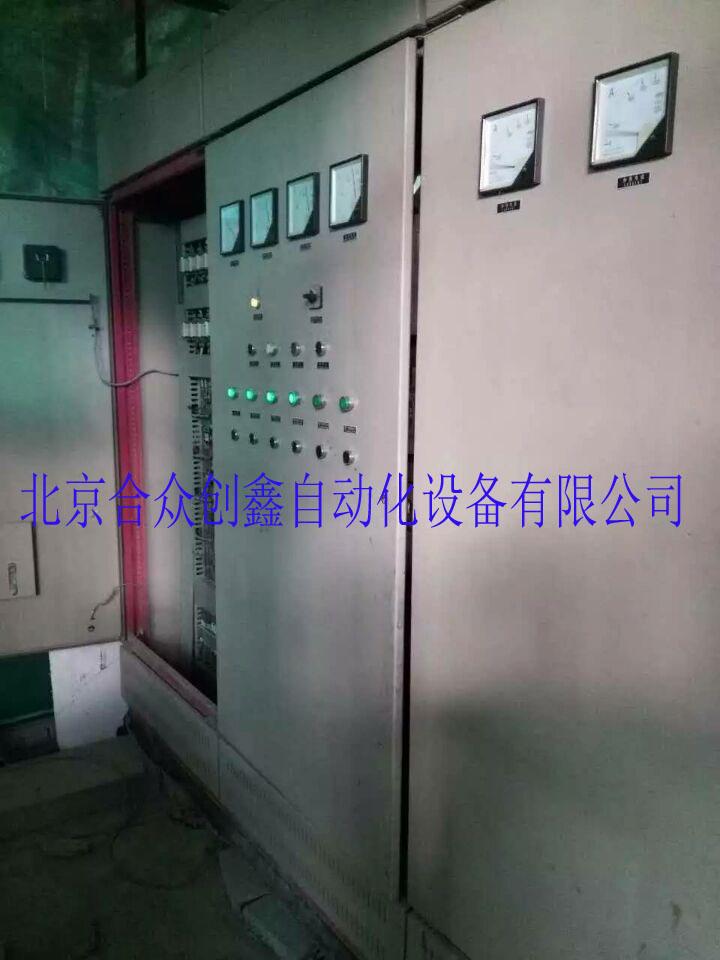 供应洛阳北玻2442平弯钢化炉