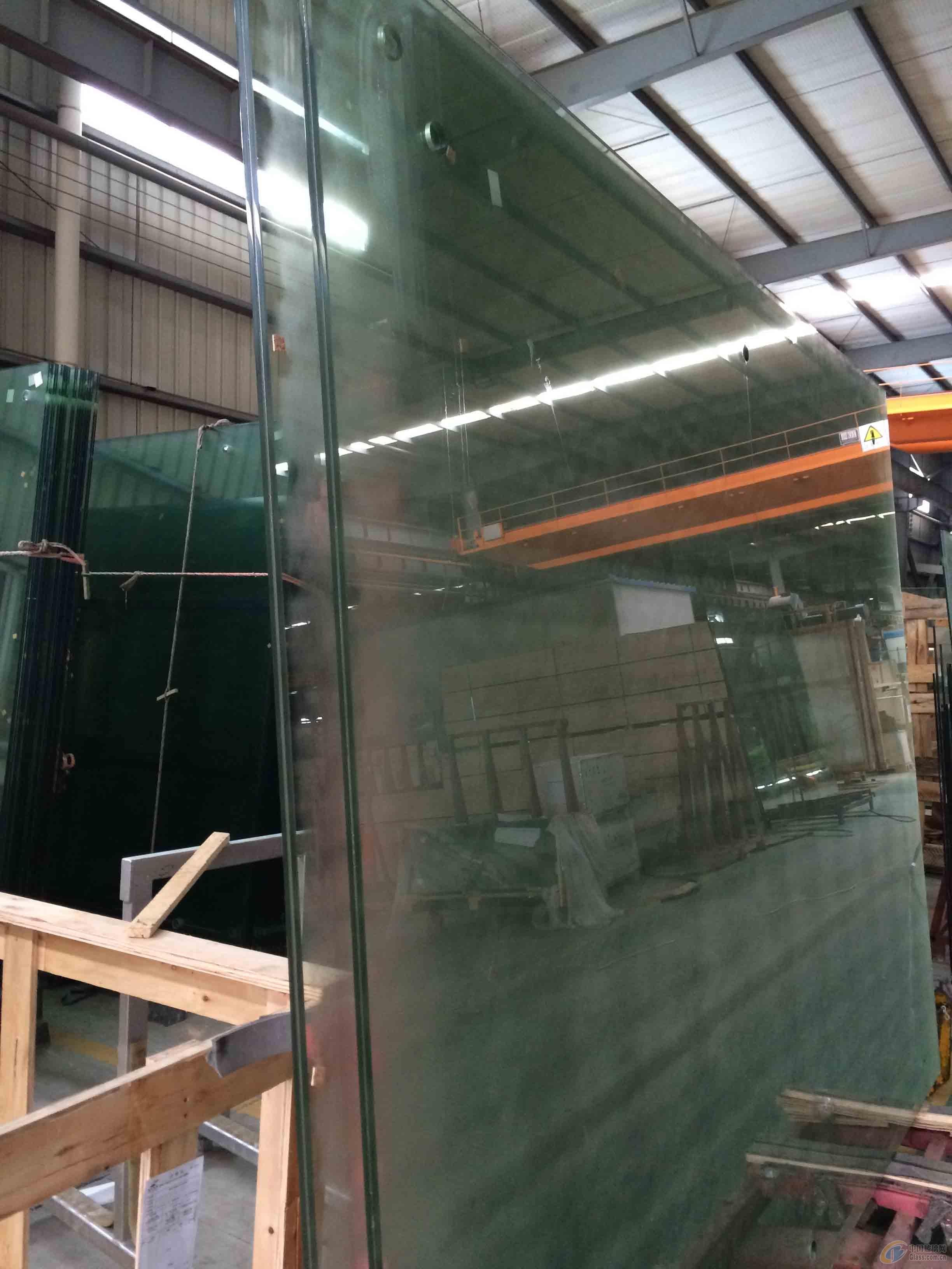 5钢化玻璃检验标准doc下载_爱问共享资料