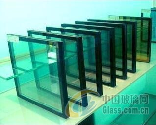 湖北武汉中空玻璃加工厂