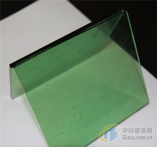 南京有哪里厂家可以生产绿玻