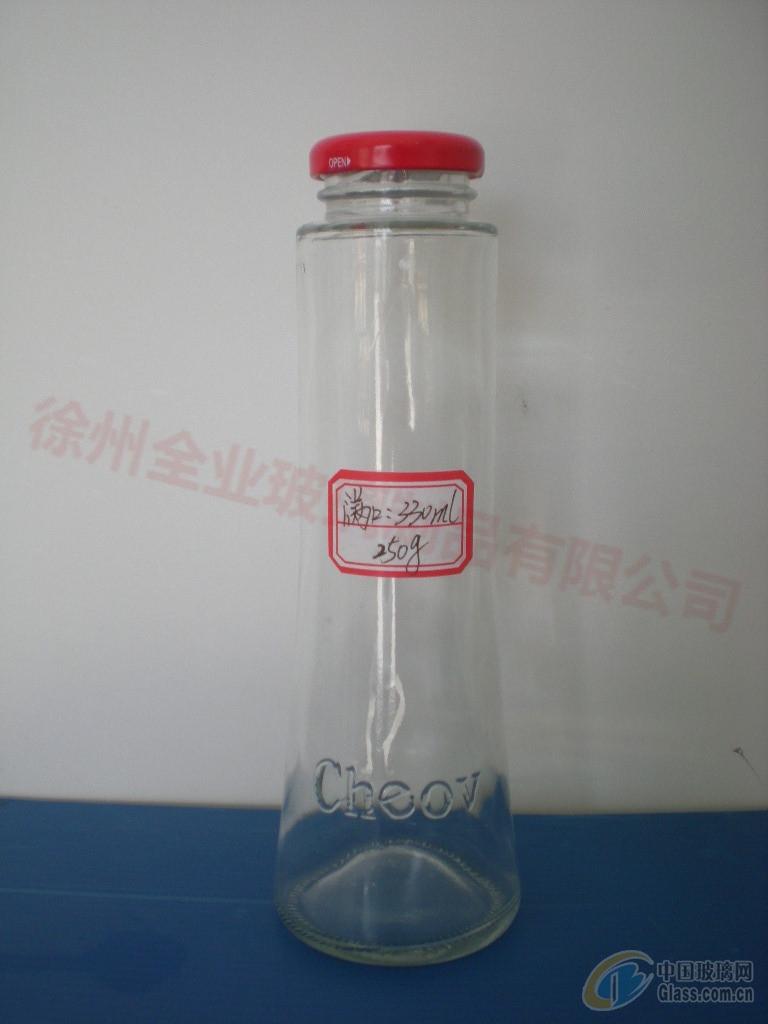 徐州饮料瓶生产厂家直销betway必威体育瓶