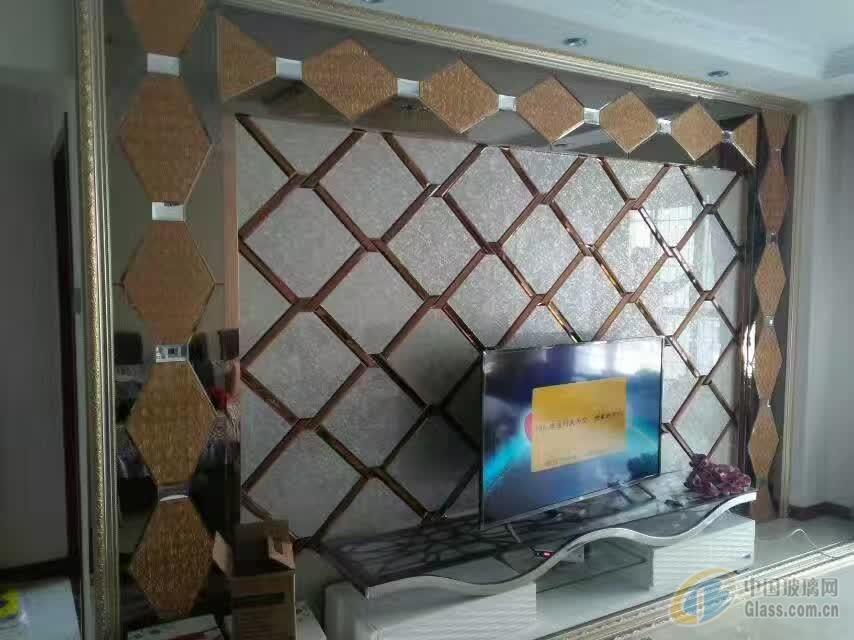 斯图亚特-中国高等拼镜生产